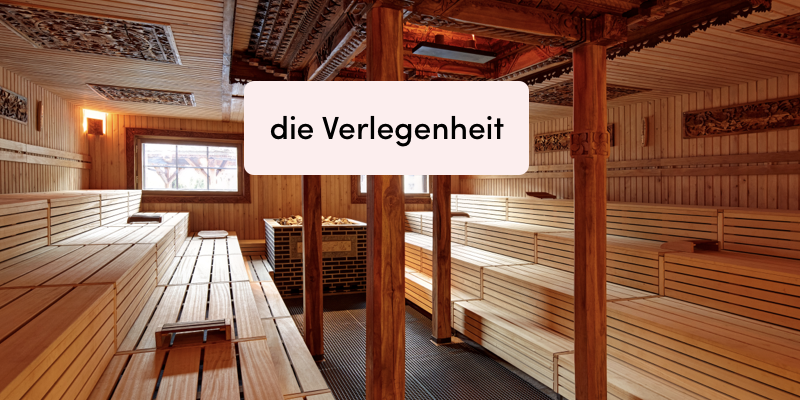 Vabali berlin sauna plan